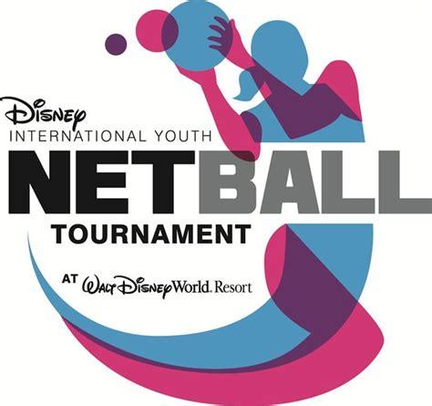 design a netball logo 21 best netball logo images on pinterest netball logos