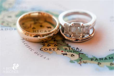 costa ring wedding discounts vamos rent a car
