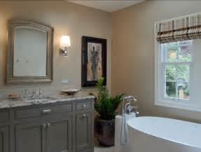 Paint Colors For Bathrooms With Beige Tile - paint color ideas home bunch interior design ideas
