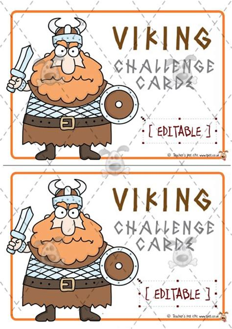 viking boats ks1 40 best images about vikings on pinterest activities