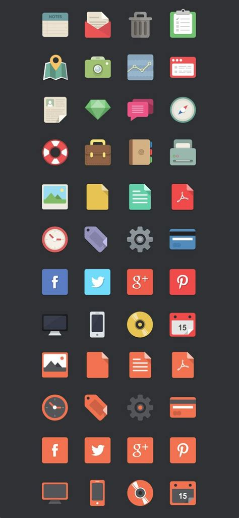 design ui icon 31 best images about ui ux icons on pinterest behance