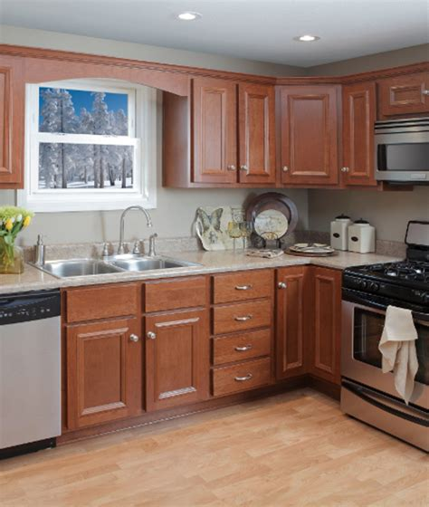 kountry kitchen cabinets kountry wood cabinets sizes 28 images 2005 newmar