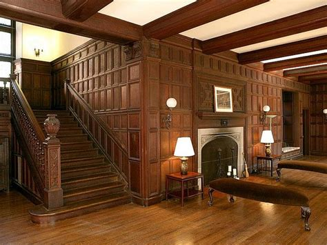 mansion house interiors best 25 old mansions interior ideas on pinterest old mansions abandoned houses and
