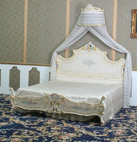 country french bedroom furniture sets country french bedroom sets 28 images french country