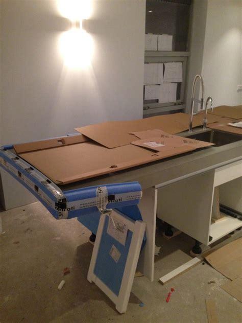 installatie keuken 187 installatie keuken