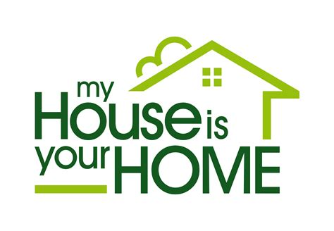 house logo real estate directory everything real estate