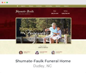 shumate funeral home 28 images coy mervin shumate 1932