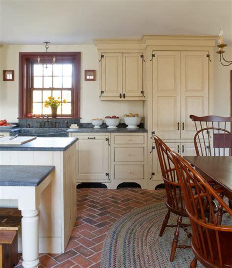 farmhouse kitchen floor kitchen floor ideas a farmhouse reborn