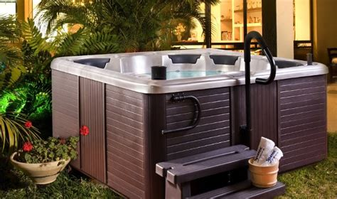 vasche da esterno prezzi quanto costa una vasca idromassaggio