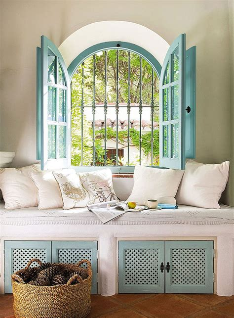 window nook 15 reading nooks perfect for when you need to escape this