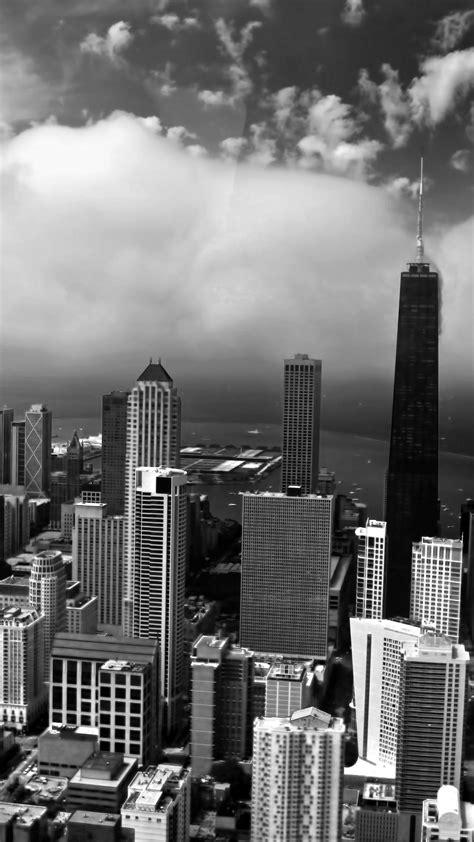 chicago iphone wallpaper pixelstalknet