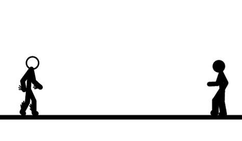 cara membuat gif jadi dp bbm kumpulan gambar animasi bergerak lucu gif untuk dp bbm