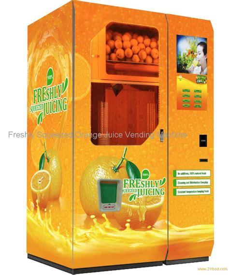 fruit vending machine fresh fruit juice vending machine products china fresh