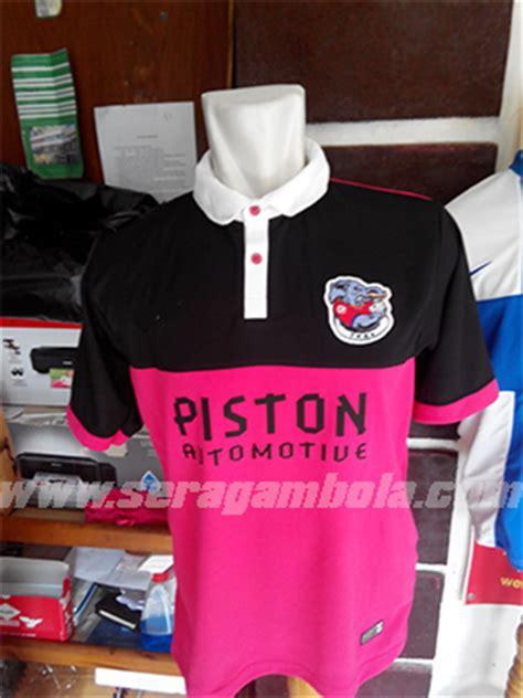 desain baju futsal warna pink kaos futsal archives seragam bola