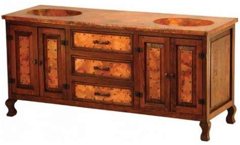 copper medicine cabinet medicine copper and medicine cabinets on