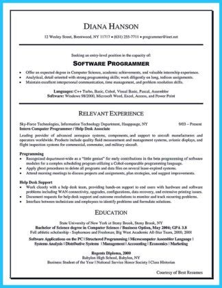 Data Scientist Resume Exle by Best Data Scientist Resume Sle To Get A How To