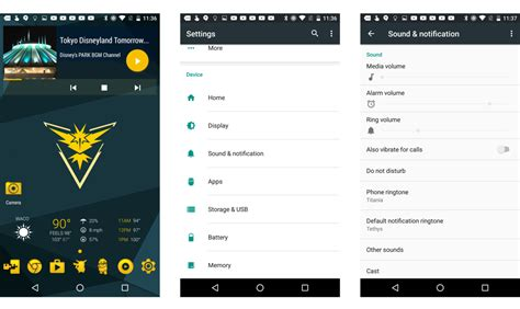 ringtone for android adding custom ringtones and sounds to your android android central