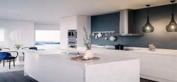 App To Design Kitchen Frontpage Nytt Kj 248 Kken Fra Epoq Kj 248 P Hos Elkj 248 P Og Lefdal