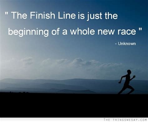the finish line was just the start a marathon runner s memoir of relentlessness resilience renewal books the finish line is just the beginning of a whole new race