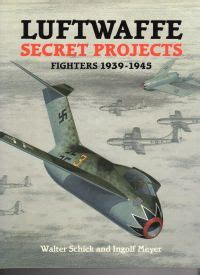 secret luftwaffe emergency fighters 1520226071 lem ruporator focke wulf ta 183 large scale planes