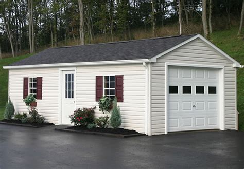 pre manufactured homes ideas pre manufactured homes