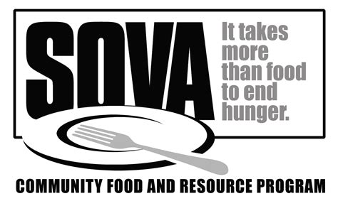 Sova Food Pantry garlic soul local inspiration sova food pantries