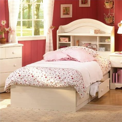 girl full size bedroom sets girls full size bedroom sets bedroom sets pinterest
