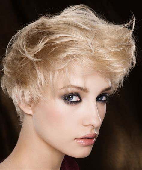 shaggy short haircuts for women in 2013 short shaggy hairstyles for women 2013 natural hair care