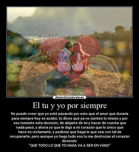 ã y yo por quã no what is wrong with me bilingual edition edition books junto a ti yo quiero vivir por siempre imagenes