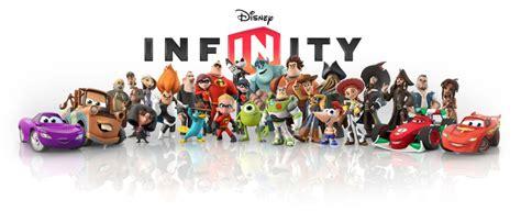 disney infinity adventure mode what is disney infinity i