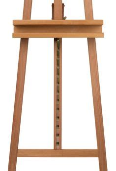 Handmade Easel - 1000 images about easels cappelletto on