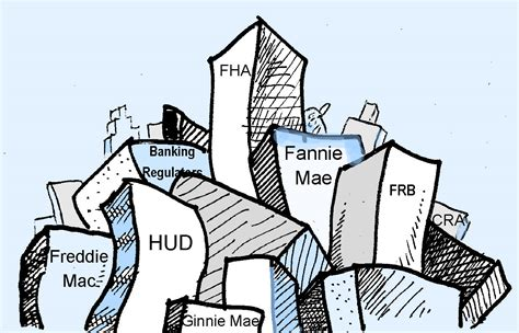 buying a house from fannie mae buying a house from fannie mae 28 images fannie mae launches major time homebuyer