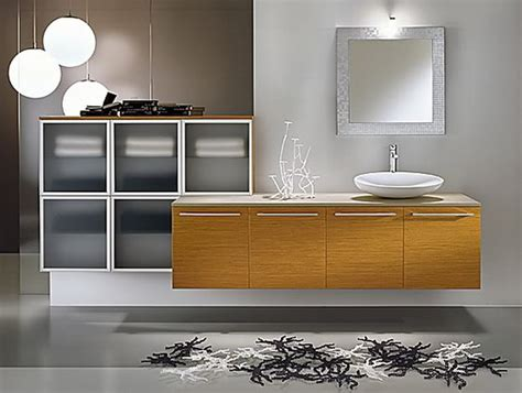Modern Bathroom Vanity Ideas Stunning Designer Bathroom Vanities Ideas Costa Home