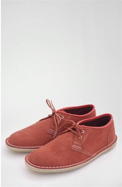 clarks originals jink pink suede shoes buy clarks jink