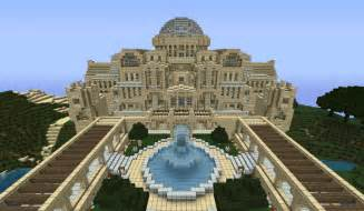 building a mansion great minecraft tips play better at minecraft