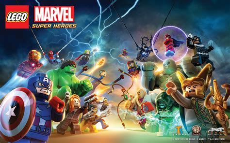 Home Design Game Rules by Wonderful Lego Marvel S Avengers Wallpaper Full Hd Pictures