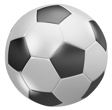 Soccer Clip Free by Soccer Pictures To Print 2 Free Clipart
