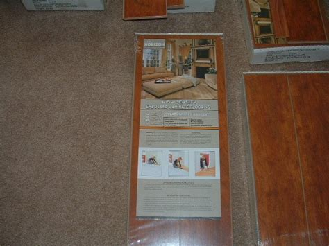 Empire Laminate Flooring Empire Flooring Reviews Latest Armstrong