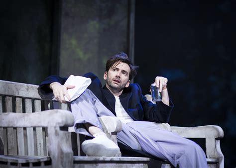 david tennant theatre review don juan in soho at wyndham s theatre exeunt