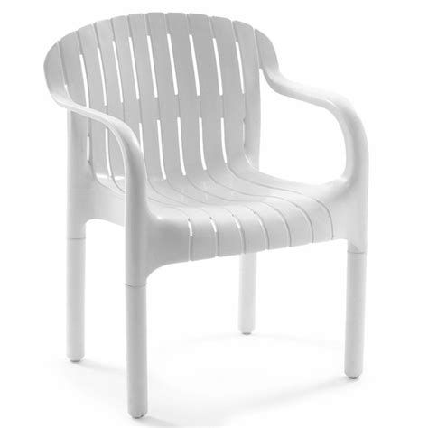 Heavy Duty Patio Chairs Heavy Duty Plastic Patio Chairs Images About Desain Patio Review