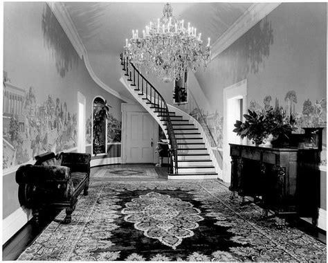 plantation home interiors belle meade plantation david belle meade mansion rooms 19223 the interior entrance