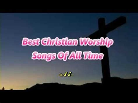Dvd The Best Worship Vol 2 Kompilasi best christian worship songs of all time vol 2