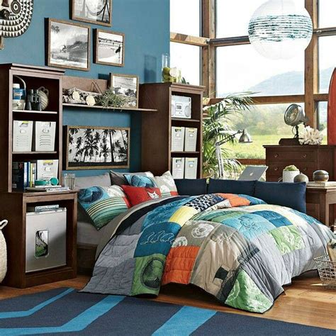 pottery barn teen bedroom teen bedroom pottery barn teen children s interior