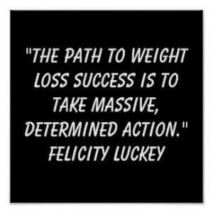 weight loss success quotes quotesgram