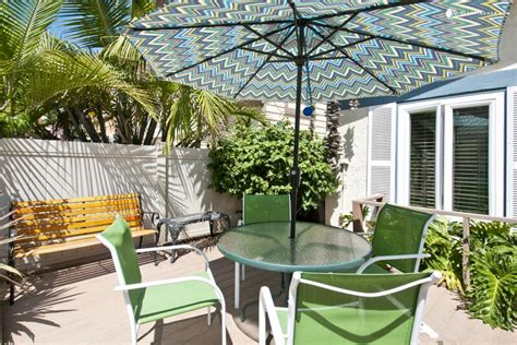 Mission Cottage Rentals by Cottage Rental On Mission California