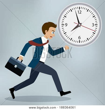 imagenes de hurry up hurry up images illustrations vectors hurry up stock