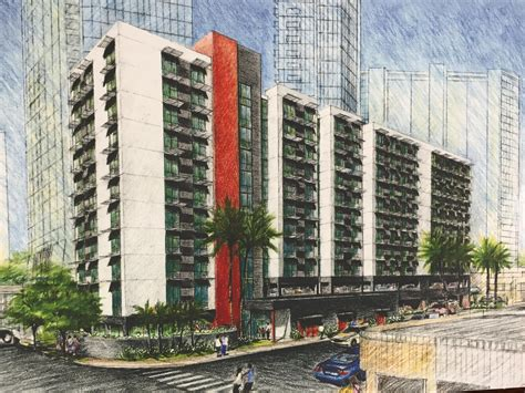 hawaii affordable housing honolulu city council zoning committee approves affordable housing project hawaii