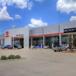 Toyota Dealership In Katy Tx Don Mcgill Toyota 38 Photos 169 Reviews Car Dealers