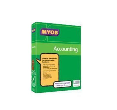 myob accounting software myob accounting plus 13 with serial support win 7 jpg