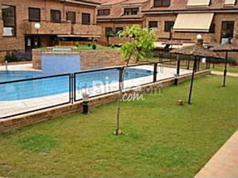 alquiler pisos sevilla centro particulares alquiler de pisos de particulares en la ciudad de sevilla